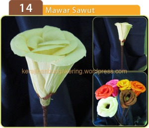 14_Mawar Sawu